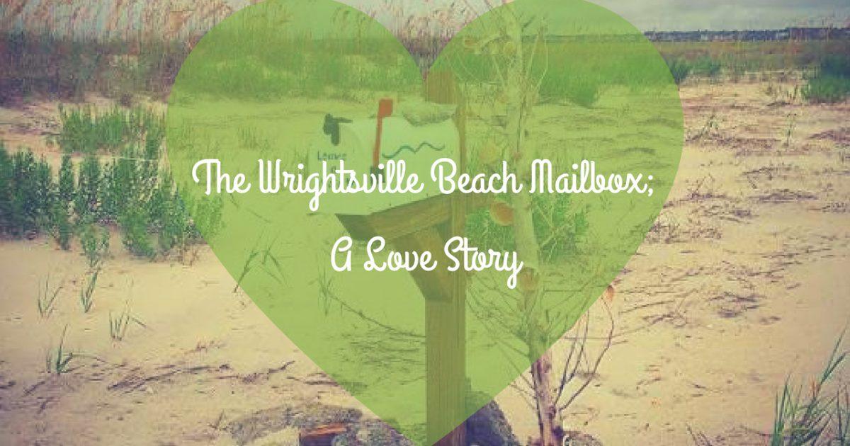 The Wrightsville Beach Mailbox PullOverAndLetMeOut (2)