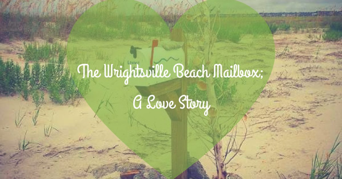 The Wrightsville Beach Mailbox PullOverAndLetMeOut (2)