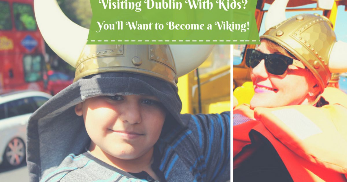 Visiting Dublin with Kids_ PullOverAndLetMeOut