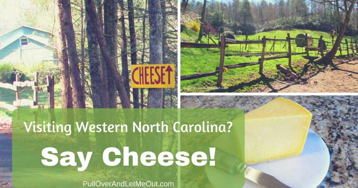 Western-North-Carolina-Cheese-Trail-PullOverAndLetMeOut