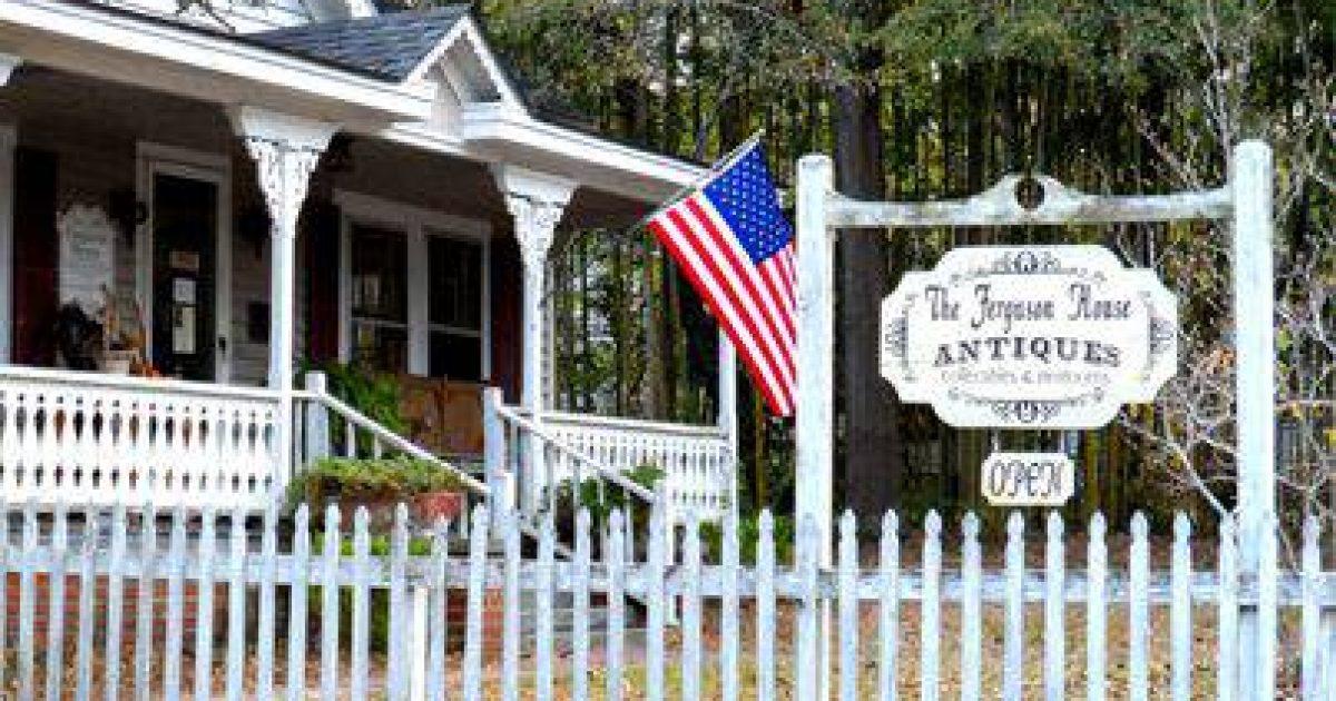 antiques-403x403