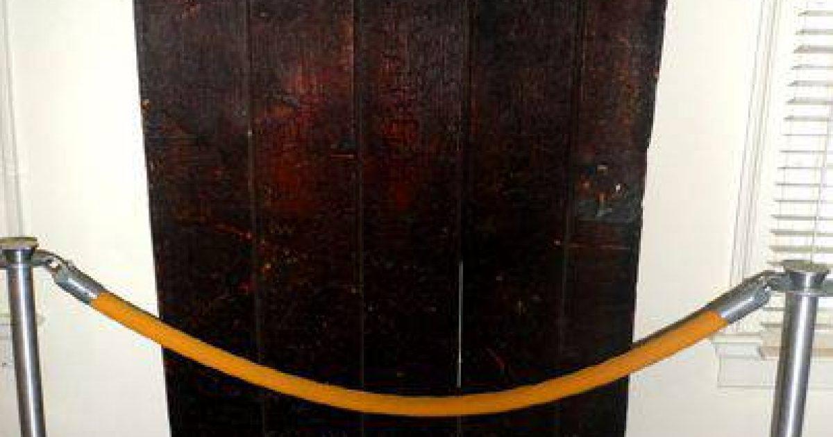 historic-door-403x403