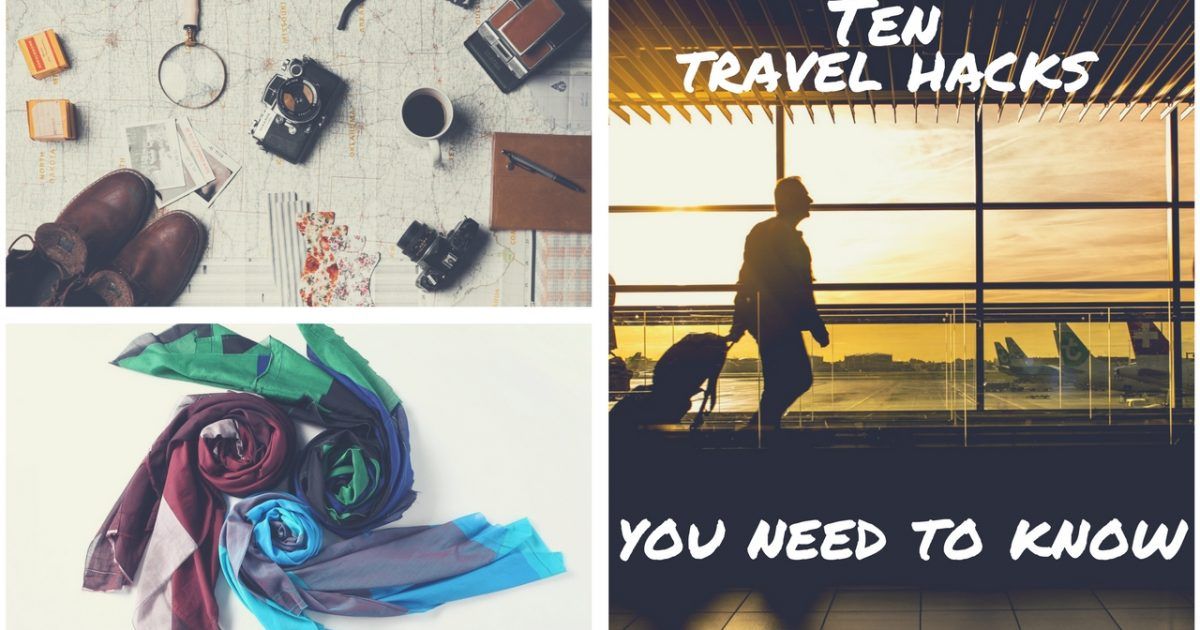travel hacks you need to know featured PullOverandLetMeOut